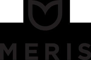 Meris Videos Logo